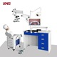New type medical teaching equipment dental simulation unit