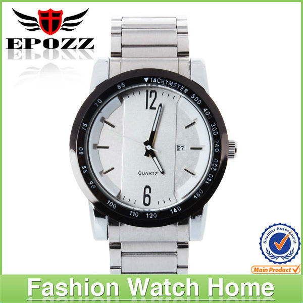 Wholesale 2013 trendy men watches bracelet wrap watches fashion