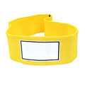 New Design Sports Goods Hip Circle Resistance Band