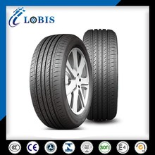 Factory Supplier New Passenger Car Tyre/Tire with ECE ,DOT Certificate 175/70R13,275/55R17