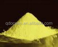 Hot sale & hot cake high quality Nifuroxazide , CAS no 965-52-6 with attractive and reasonable price !!