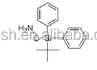 Hydroxylamine, O-[(1,1-dimethylethyl)diphenylsilyl]- CAS NO.:103587-51-5