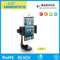 Factory Cell Phone Clip phone stand