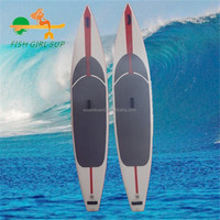 top selling products inflatable stand up paddle boards longboard surfboard