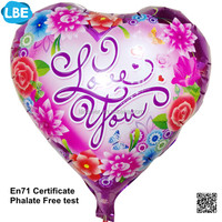 cheap wedding arches for sale!wholesale latex party balloon