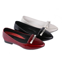 2014 new fashion ladies shoes alibaba cheap online shoes