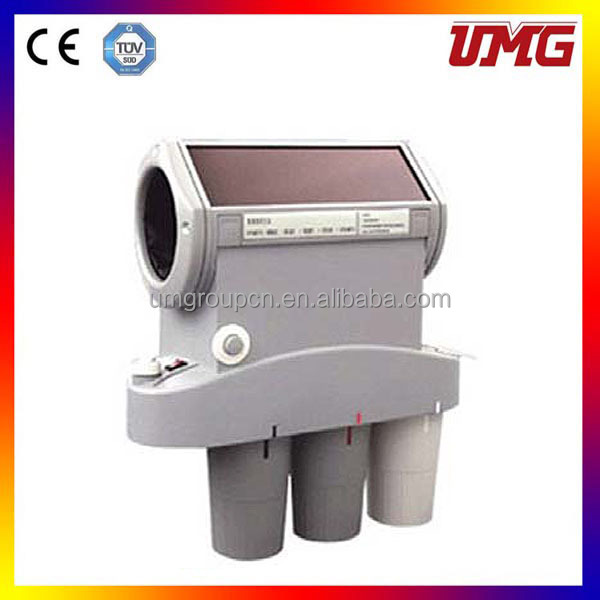 Automatic dental X-Ray Film Processor/processing machine/developing machine