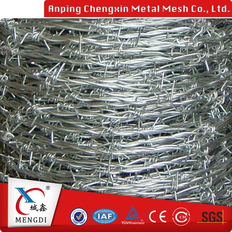Direct From Factory China Alibaba metal material bulk concertina razor barbed wire in china