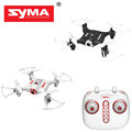 Mini RC Quadcopter 2.4G 4CH 6-Axis Gyro White Black Drone