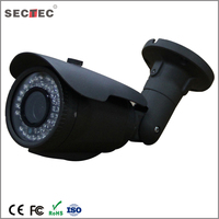 1080P full HD IP camera Network techology 2MP Bullet security cctv camera
