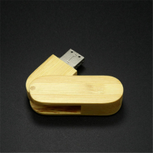 cheap bulk price 1gb bamboo wood usb flash drive