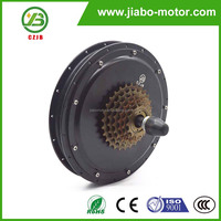 JB-205/35 dc 48v direct drive hub motor for electric bicycle