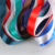 satin ribbon, label ribbon,label tape, satin tape