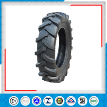 hot sale high performance used farm tractor tyres radial agriculture tyre prices