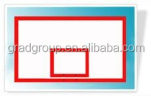 basket board manufacturer