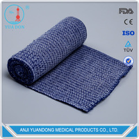 YD Distributors looking for distributors Blue ice bandage
