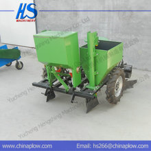 1 row and 2 row potato planter,potato planter seeder