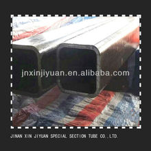 GB/T3094-2000 Carbon Steel Pipe