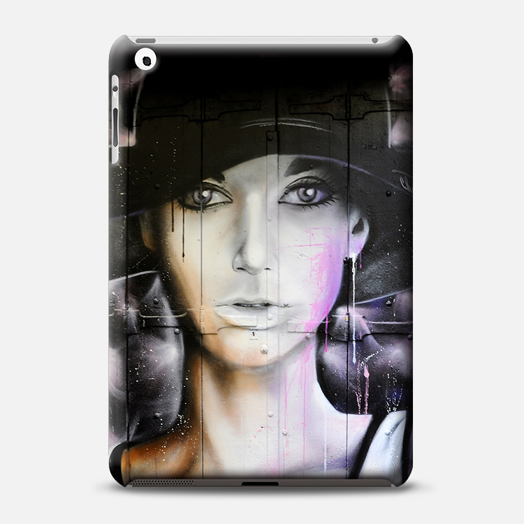 2014 hot sell mobile phone accessoires wholesale tablet case for ipad mini