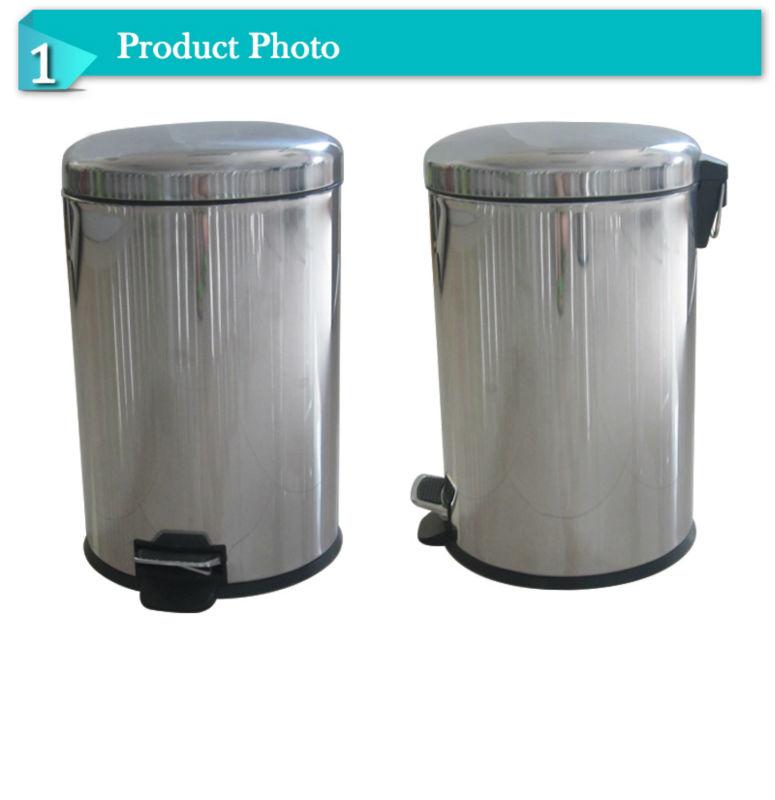 Classical Wheelie Bin Cleaning Equipment(dsuc) - Buy ...
