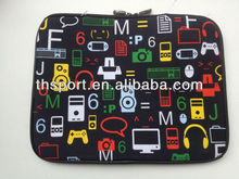 beautiful design bag for 14 inch laptop