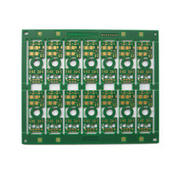 One-Stop HDI High Tg Multilayer PCB Printed Circuit Board