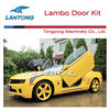 Vertical Door Kit Lambo Door Kit Car Bumpers Body Kit For Camaro