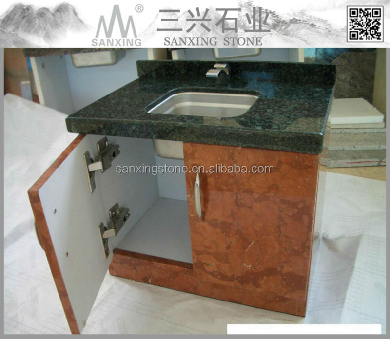 designs tv kitchen cabinets design marble