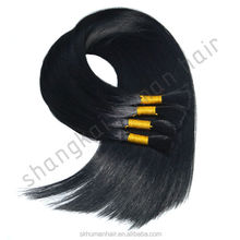 Alibaba <strong>Express</strong> Virgin Brazilian Hair Bulk Human Hair Extensions Brazilian Hair Bulk