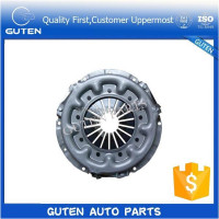famous brand friction plate clutch for motorcycle Clutch plate 5-31220-017-0