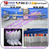 Fully Automatic complete ecig / ejuice / electric cigarette /1457 electronic e-liquid filling line
