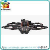 New styles rc aircraft carriers quadcopter drone radio control model aircraft