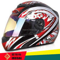 Good quality DOT helmet from direct factory for wholesale