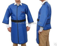Medical lead aprons / X-ray protective clothing / medical radiation suits
