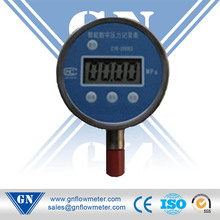 CX-PG-CSYB Digital pressure gauge movement