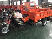 hot sale OEM New Product Three Wheel Motor Scooter/ Cabin Three Wheel Motorcycle/ Tricycle from China
