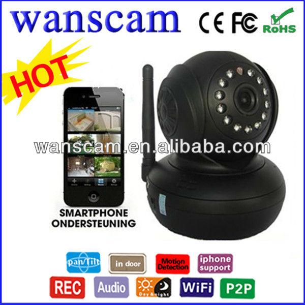 Web Camera Из Телефона Android Wifi