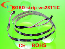 60 led SMD 5050 LED Strip dc5v 5050 China Aluminium LED Strip Factory with 5m Back Tape Flexible RGB LED Strip 5050