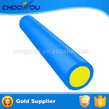 high quality foam roller pilates relax gym fitness sporting equipment epe roller