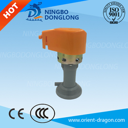 DL hot sell DC air conditioner pump, environmental protection, good quality
