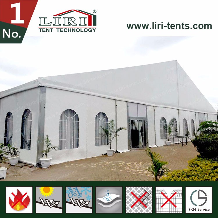 LIRI Cheap 300 people church tents for donation  sc 1 st  Liri Tent Technology (Zhuhai) - Alibaba & LIRI Cheap 300 people church tents for donation View church tents ...