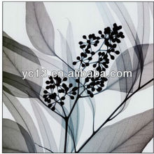 Hand painted flowers oil painting hand painted flowers oil painting add to favorites mightylinksfo