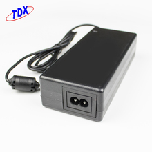 UK USA plug 4a 48w dc 12v adapter for lcd tft monitor