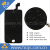 Smartphone accessories for iphone 5s lcd display,foxconn original for iphone 5s lcd digitizer