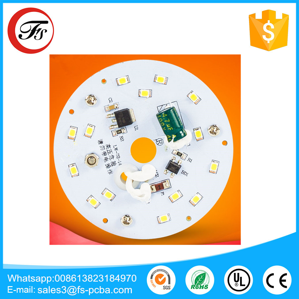 List Manufacturers Of Led Pcb Board Buy Get Discount Circuit Boardsled Boardled Light Remot Control Pcba Power Bank