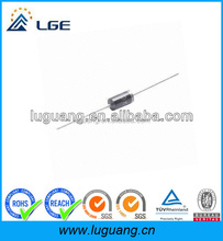 DO-201AD 400V 4A MUR440 axial Silicon Super Fast recovery diode