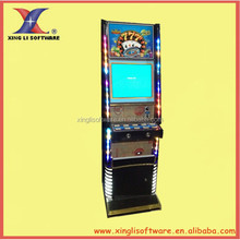 slot cabinet casino machine cabinet, game machine, adult game machine