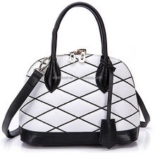 GL513 buy from china online famous brand leather citi trends handbags