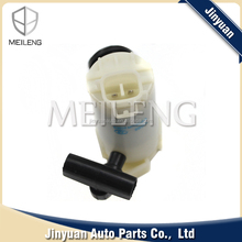 High Quality Windshield Washer Nozzle OEM 76846-TA0-A01 For Honda Accord