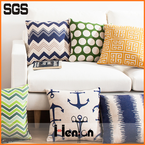 Wholesale Custom Printed Plain Cotton Throw Pillow Cover,Throw Pillow - Buy Pillow,Throw Pillow ...